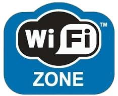 entremondes restaurant se connecter au wifi